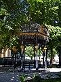 Kiev Киево Печерская Лавра - panoramio (10).jpg