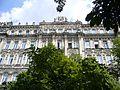 Kiev - panoramio (18).jpg