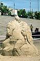 Kiev sand sculpture023w.jpg