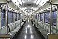 Kiha48-Oga-Line-Inside.jpg