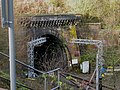 Kilsby Tunnel - geograph.org.uk - 86403.jpg