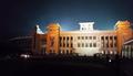 Kim Il-sung Stadium.png