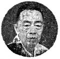 Kim Kyu-sik in 194804.png