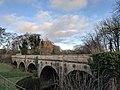 King's Mill Viaduct, Kings Mill Lane, Mansfield (3).jpg
