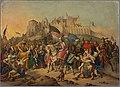 King-Matej-arrival-in-Buda-color.jpg