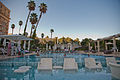 King David Hotel Pool plastic chairs.jpg