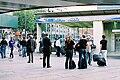 Kings cross St. Pancras station exterior.jpg