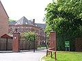 Kingswood Hall, Wadsley Park Village, Middlewood - geograph.org.uk - 869959.jpg