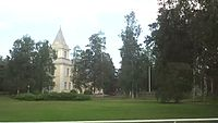 Kinnula church.jpg