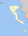 Kinotita Othonon.png