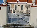 Kirchdorf Blasiuskirche - panoramio.jpg