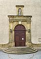 Kirche Berdorf 04.jpg