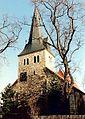 Kirche Bleicherode Turm.jpg