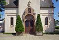 Kirche Erpeldange 02.jpg