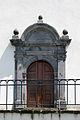 Kirche Goesdorf 03.jpg