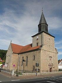 Kirche Kallmerode.JPG