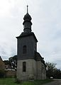 Kirche Neustedt.jpg