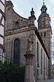 Kirche St. Lorenz Altdorf b. Nbg..JPG