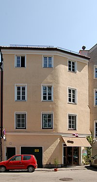 Kirchengasse 11 (Braunau) I.jpg
