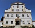 Kirchstr. 15 Pfarrhof Vilsbiburg-3.jpg