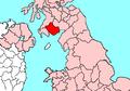 KirkcudbrightshireBrit3.PNG