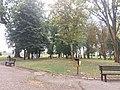 Kiseljak, Smederevska Palanka 96.jpg