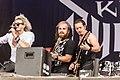 Kissin' Dynamite Rockharz 2019 37.jpg