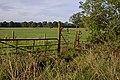 Kissing Gate - geograph.org.uk - 547200.jpg