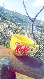 KitKat Café.jpg