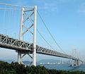 Kita Bisan-Seto Bridge-3.jpg