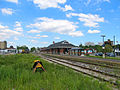 Kitchener train station 1.jpg