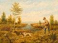 Kivshenko Hunting.jpg