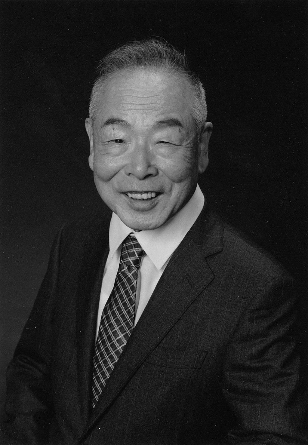 板倉 聖宣(Kiyonobu Itakura)Wikipediaより