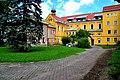 Klagenfurt Harbach Kloster Diakonie Kaernten 0206209 23.jpg
