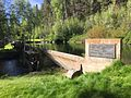 Klamath Trout Hatchery, Oregon.jpg