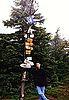 Klimczok, trails, 15.7.1993r.jpg