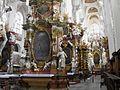 Kloster Neuzelle-Kirchenschiff1.JPG
