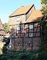 Kloster Wienhausen Wassermühle 8946.jpg