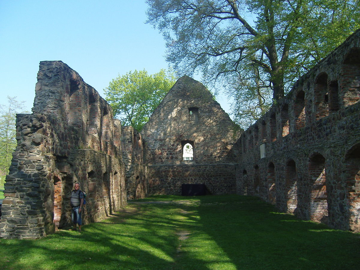 Kloster Nimbschen – Wikipedia