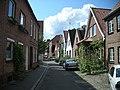 Klosterstrasse - panoramio.jpg