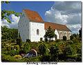 Klovborg kirke (Ikast Brande).JPG