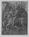 Knight, Death and the Devil MET MM4560.jpg