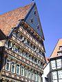 Knochenhaueramtshaus Hildesheim (3).jpg