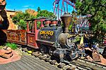 Knott's Berry Farm (25095402605).jpg
