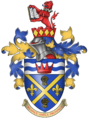 Knutsford Town Council Coat of Arms.png