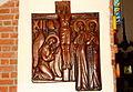 Kołobrzeg, wnętrze katedry pw. Wniebowzięcia NMP(Aw58)DSC02801.JPG