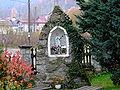 Kościół św. Jana Nepomucena w Brennej3.jpg