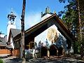 Kościół Matki Boskiej Nieustającej Pomocy w Juracie.jpg