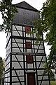 Kościół Pokoju w Świdnicy (0023).jpg