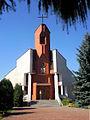 Kościół na osiedlu Musiała.jpg